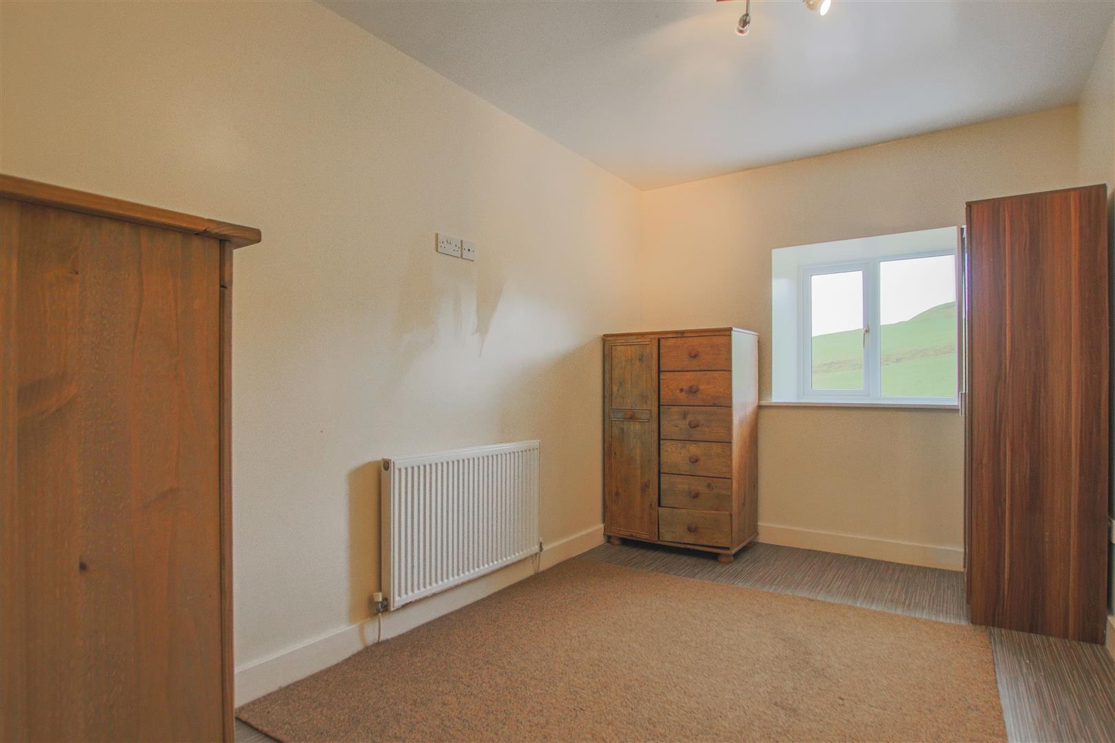 4 Bedroom Farmhouse For Sale - 13.JPG